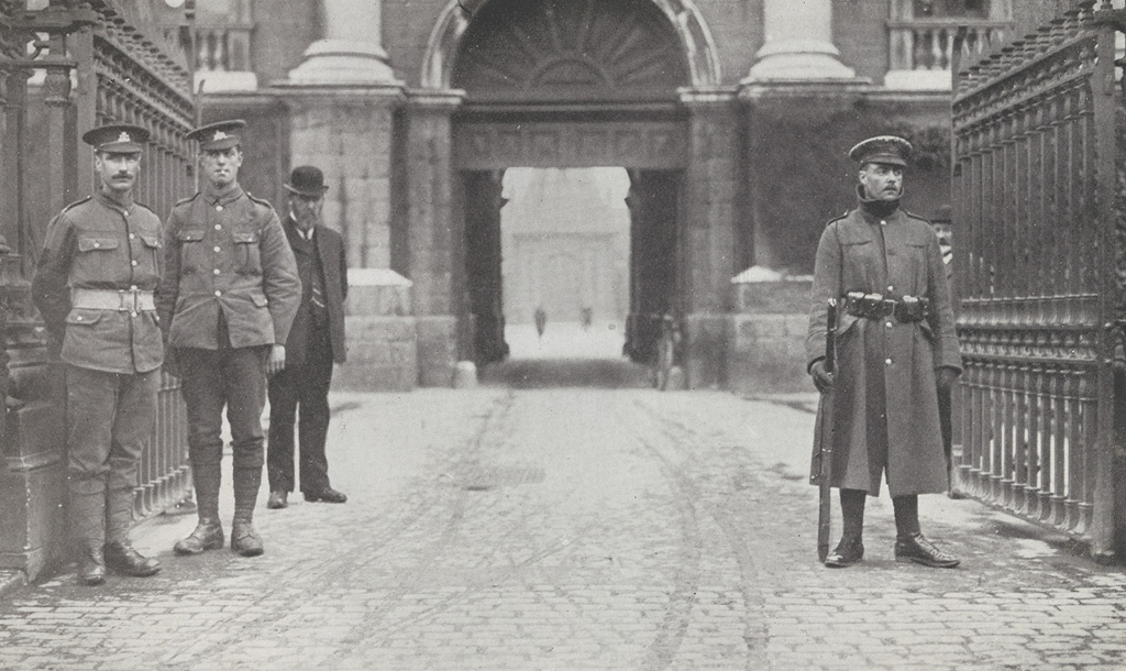 FrontGate1916
